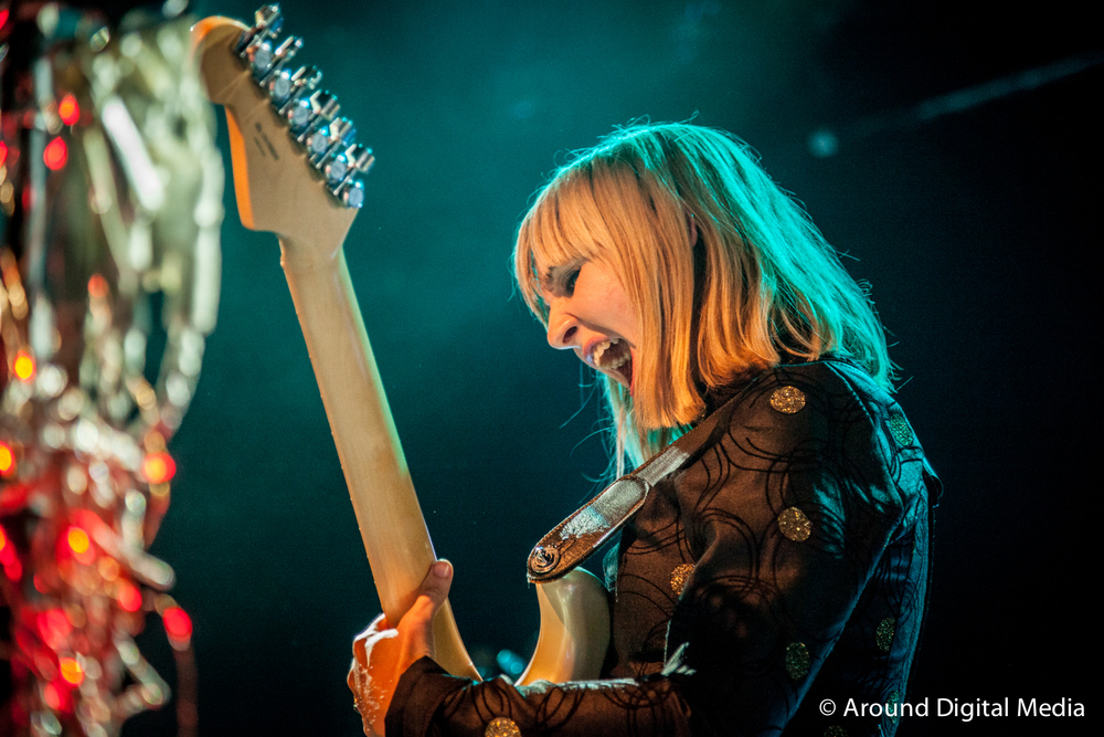 20160414_joy_Formidable-1074.jpg