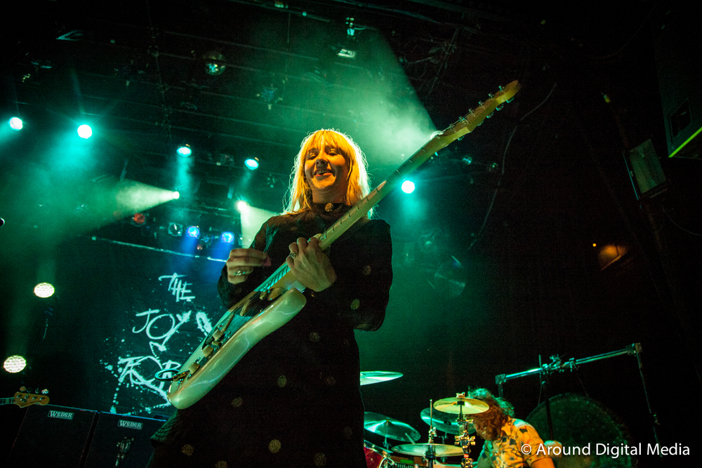 20160414_joy_Formidable-1076.jpg