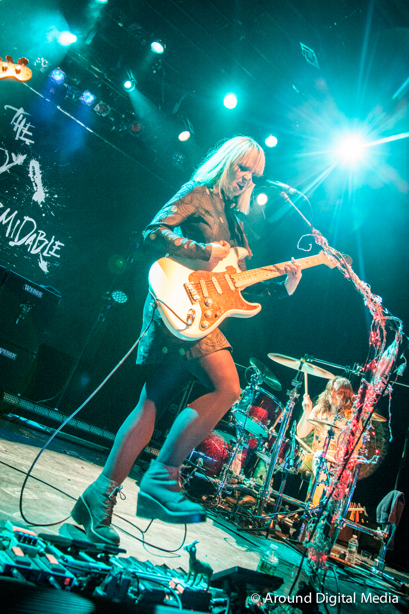 20160414_joy_Formidable-1082.jpg