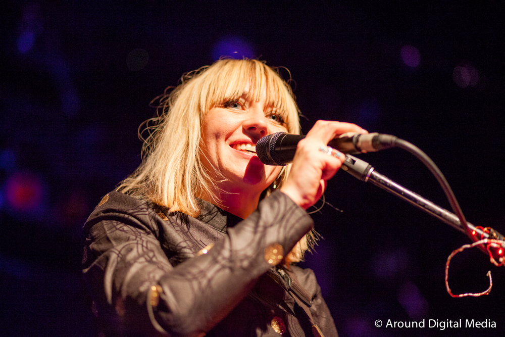 20160414_joy_Formidable-1085.jpg