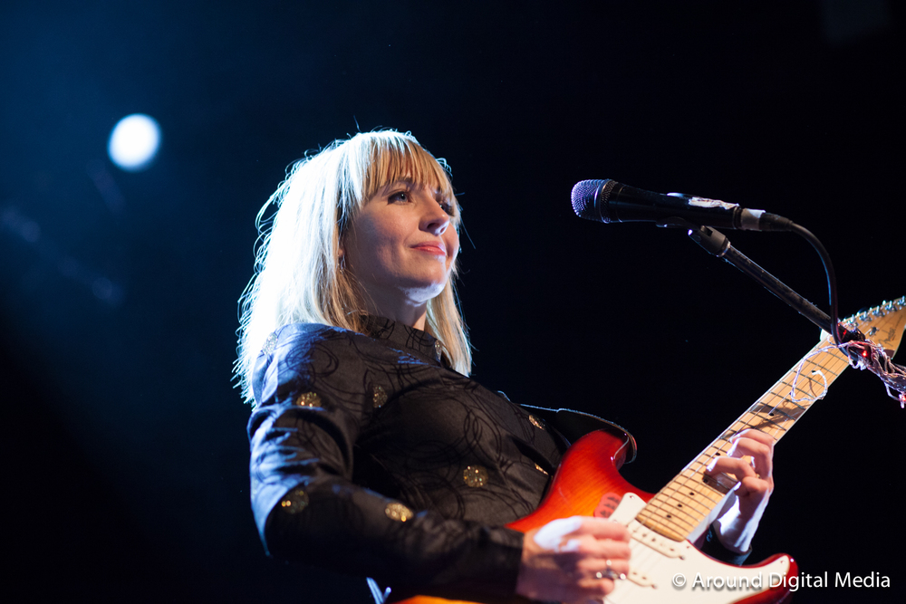 20160414_joy_Formidable-1130.jpg