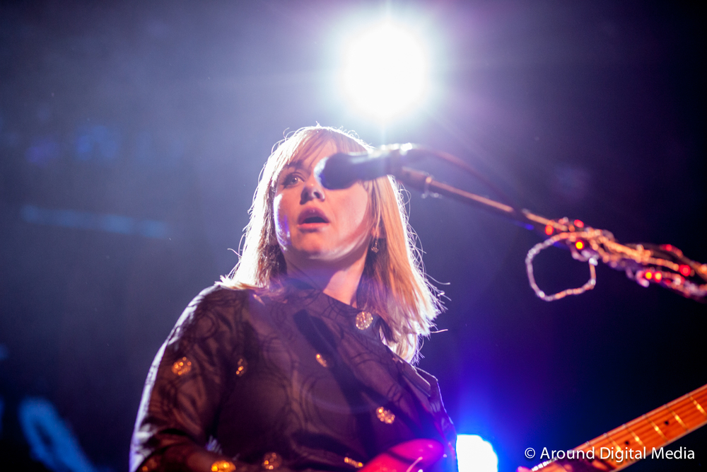 20160414_joy_Formidable-1111.jpg