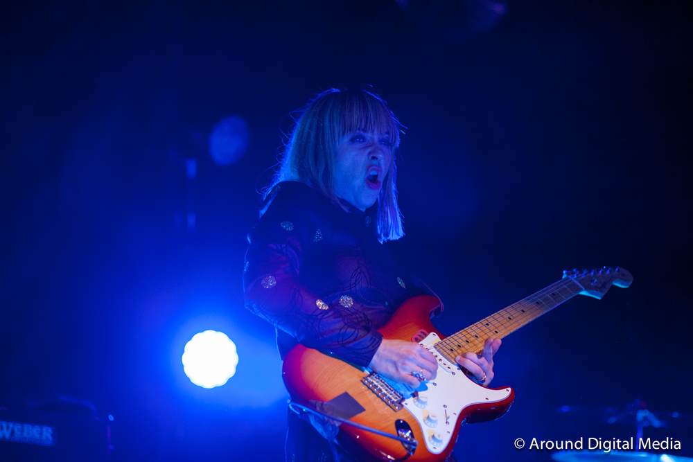 20160414_joy_Formidable-1139.jpg