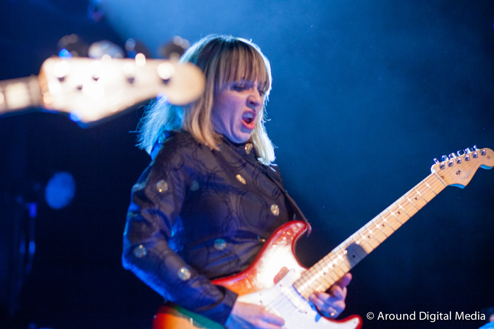 20160414_joy_Formidable-1140.jpg