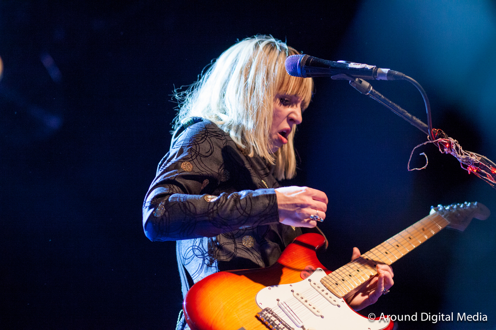 20160414_joy_Formidable-1141.jpg