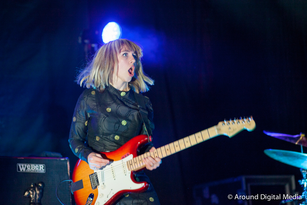 20160414_joy_Formidable-1143.jpg