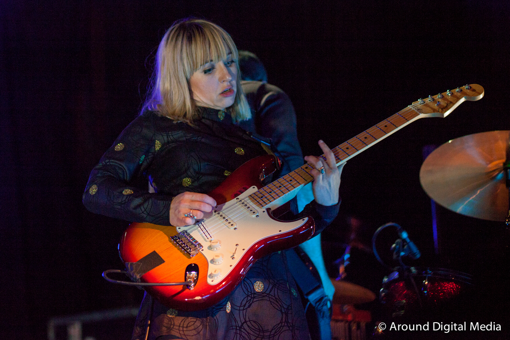 20160414_joy_Formidable-1151.jpg