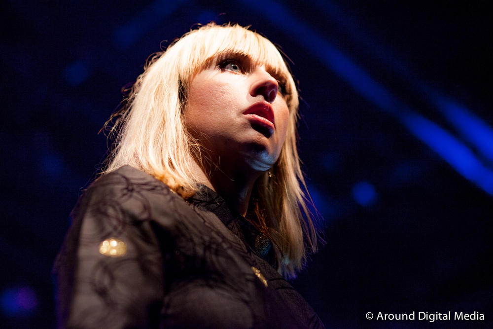 20160414_joy_Formidable-1155.jpg