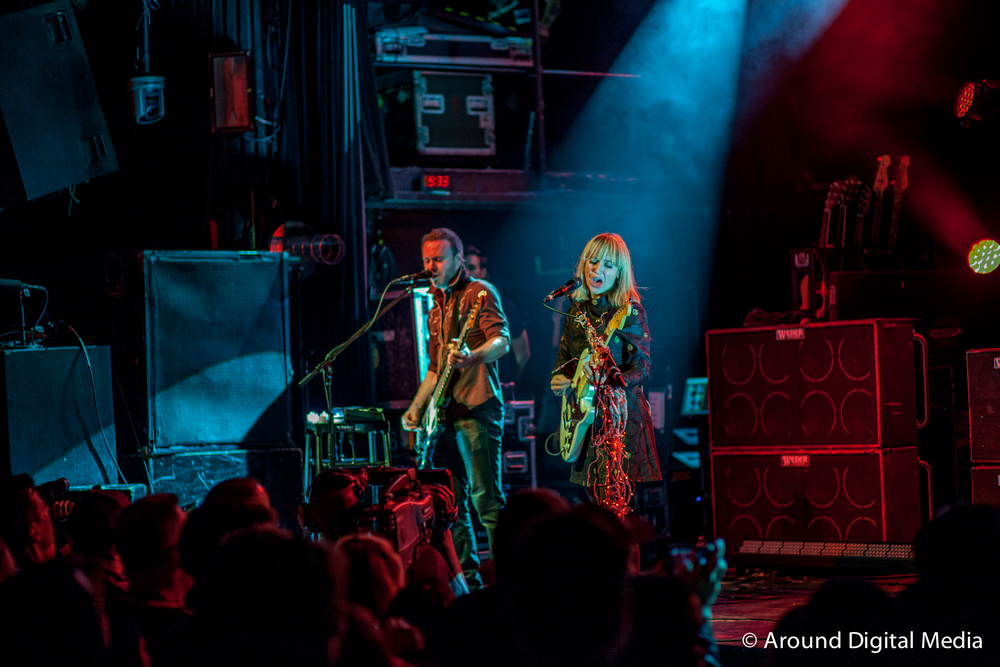 20160414_joy_Formidable-1175.jpg