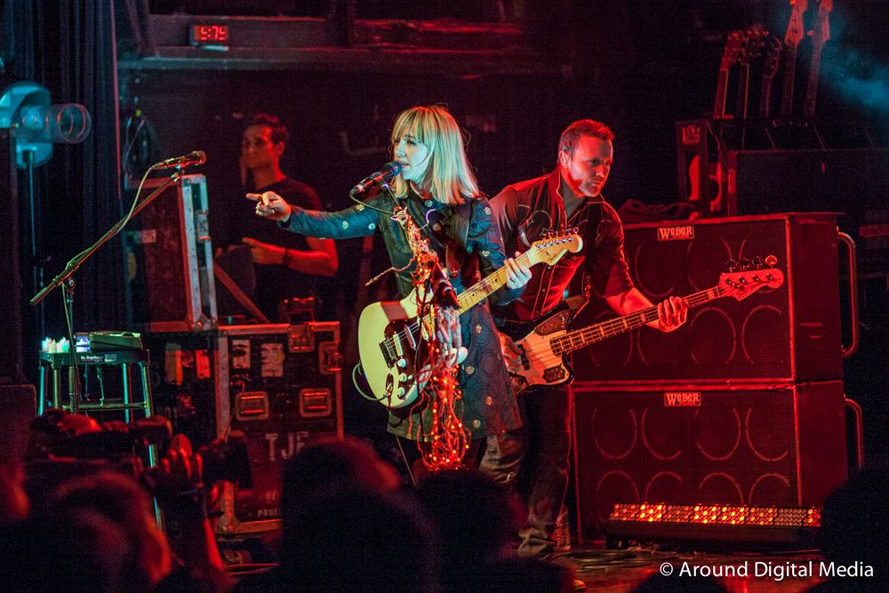 20160414_joy_Formidable-1183.jpg