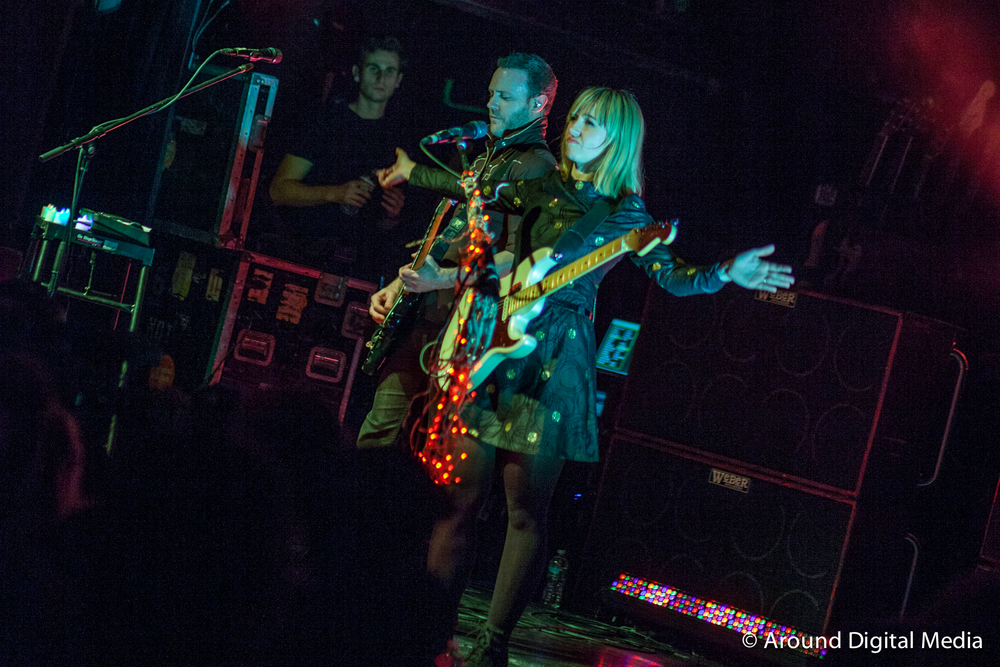 20160414_joy_Formidable-1193.jpg