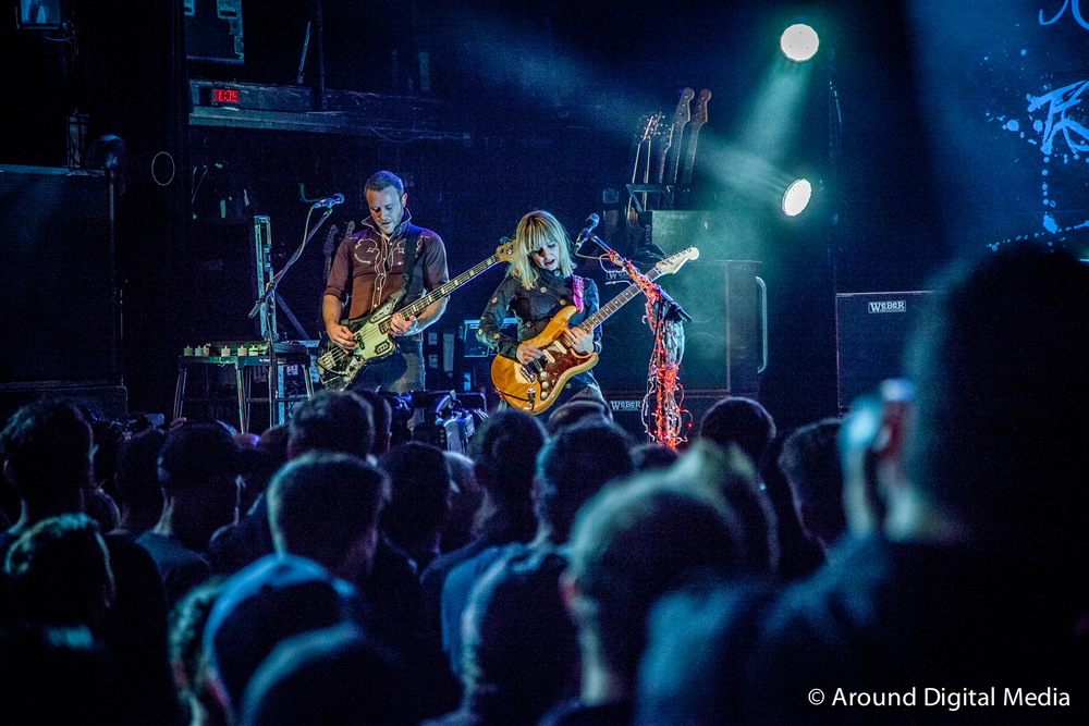20160414_joy_Formidable-1277.jpg
