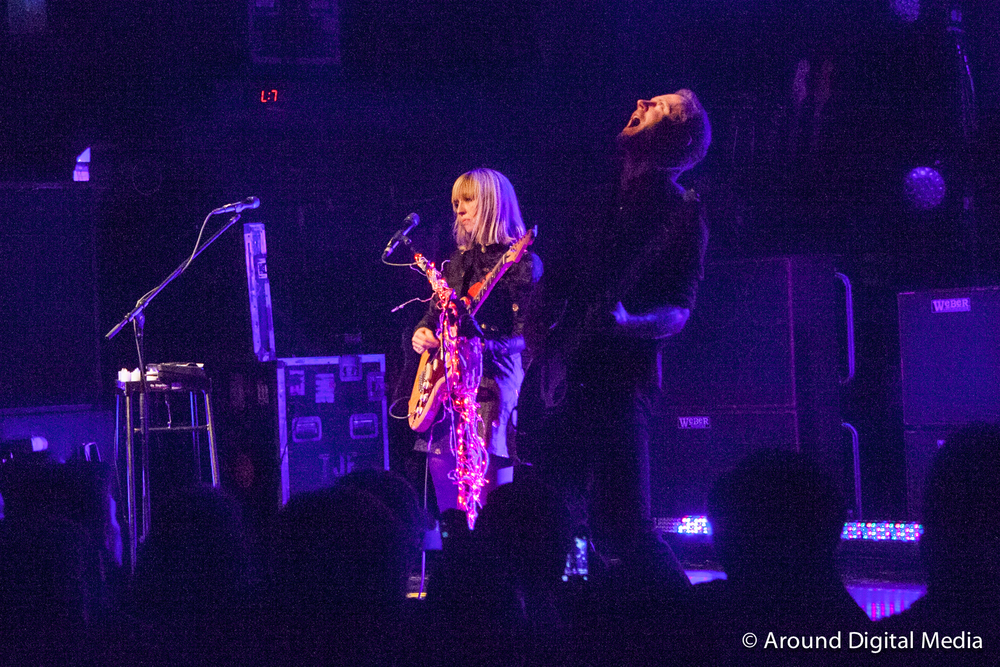 20160414_joy_Formidable-1297.jpg