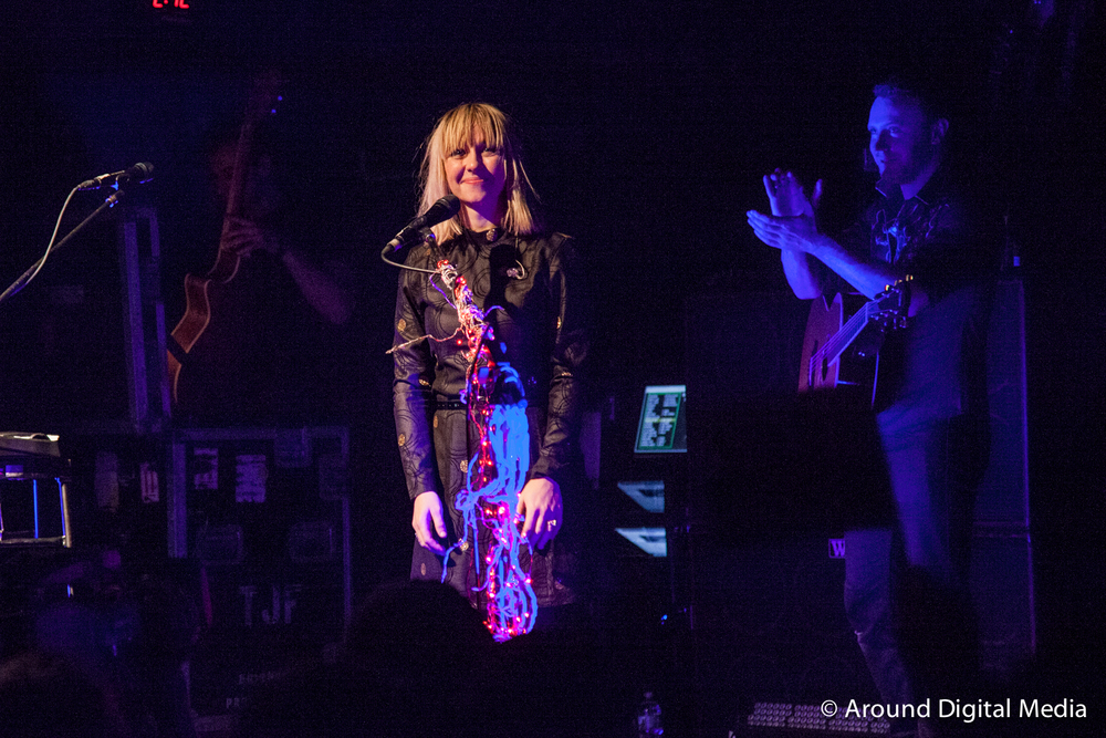 20160414_joy_Formidable-1318.jpg