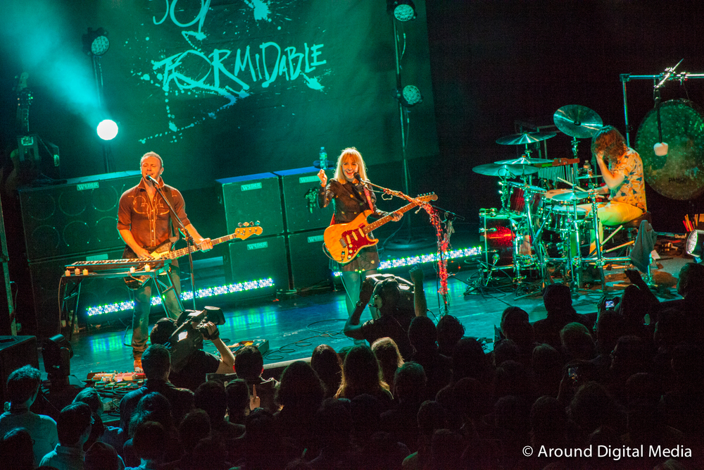 20160414_joy_Formidable-1370.jpg
