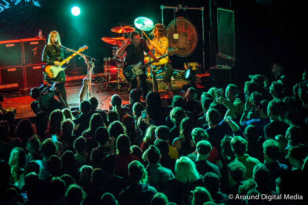 20160414_joy_Formidable-1392.jpg