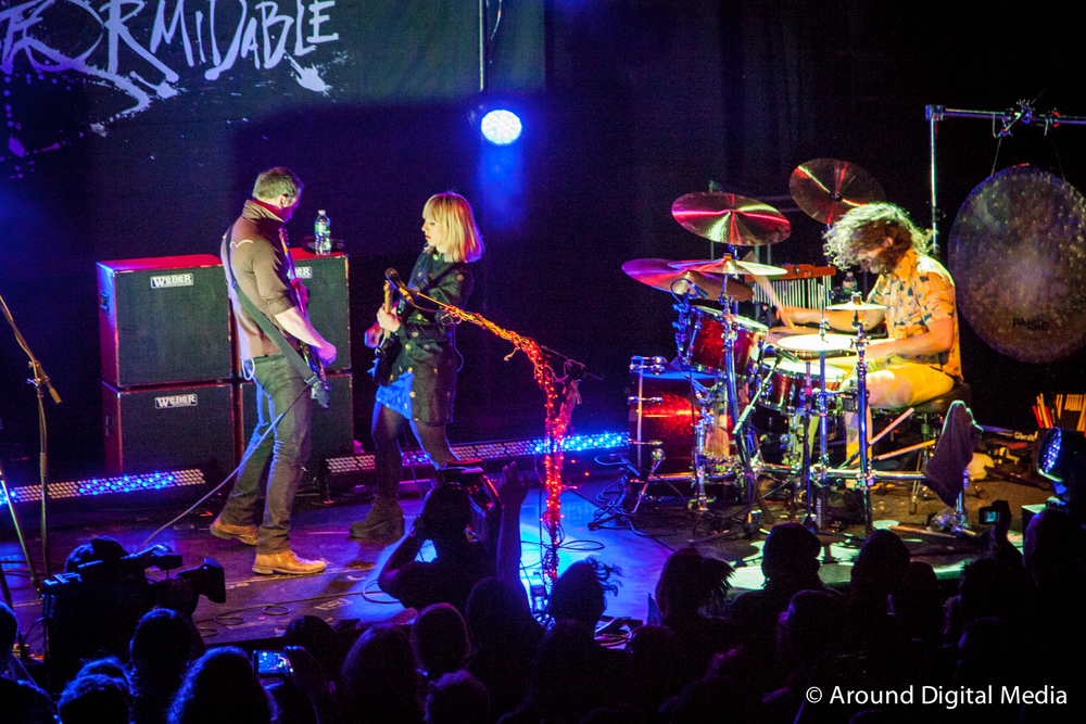 20160414_joy_Formidable-1424.jpg