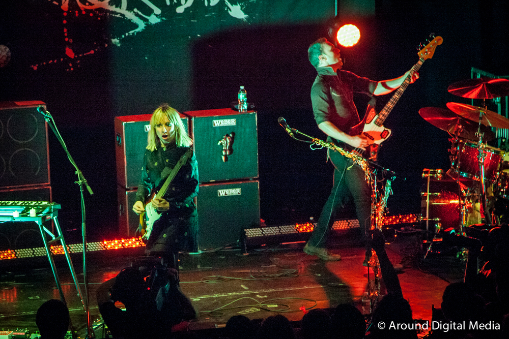20160414_joy_Formidable-1431.jpg