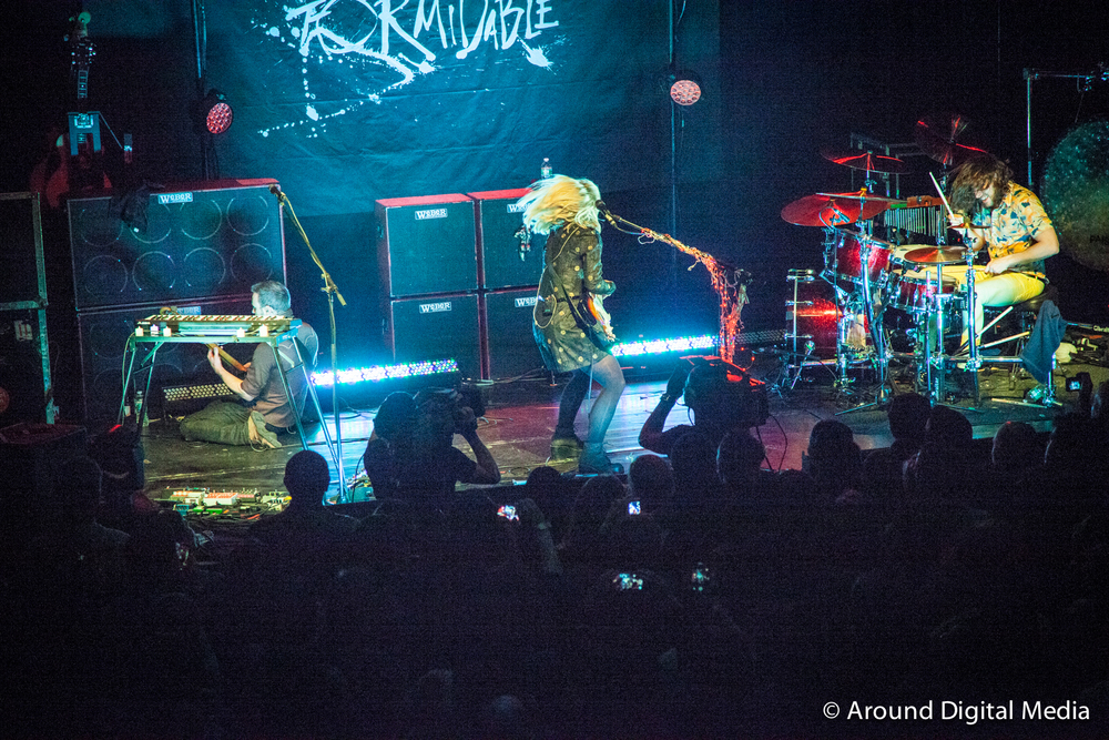 20160414_joy_Formidable-1437.jpg