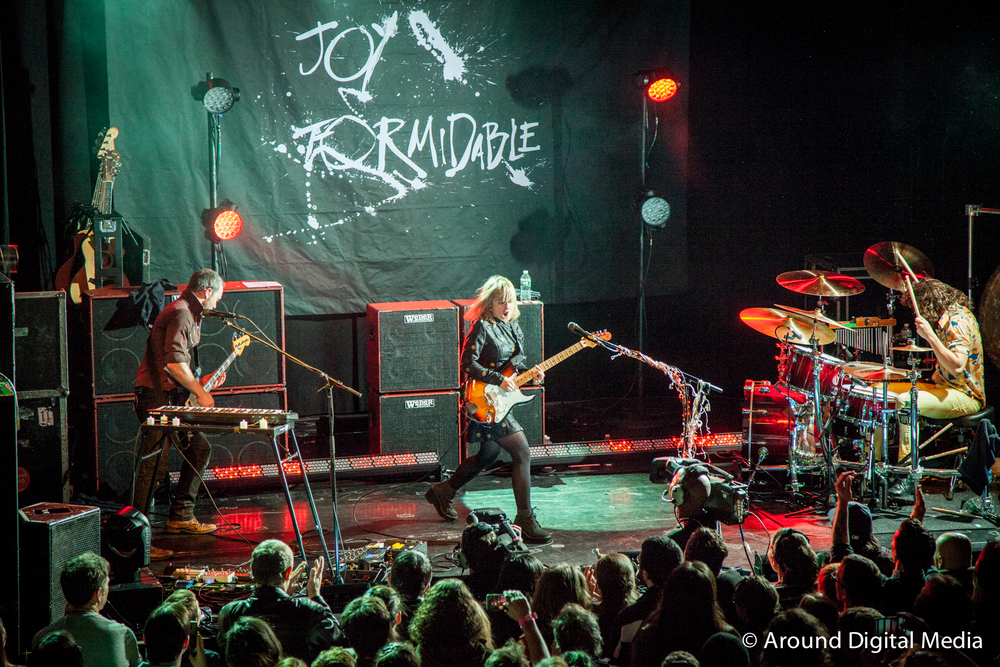 20160414_joy_Formidable-1470.jpg