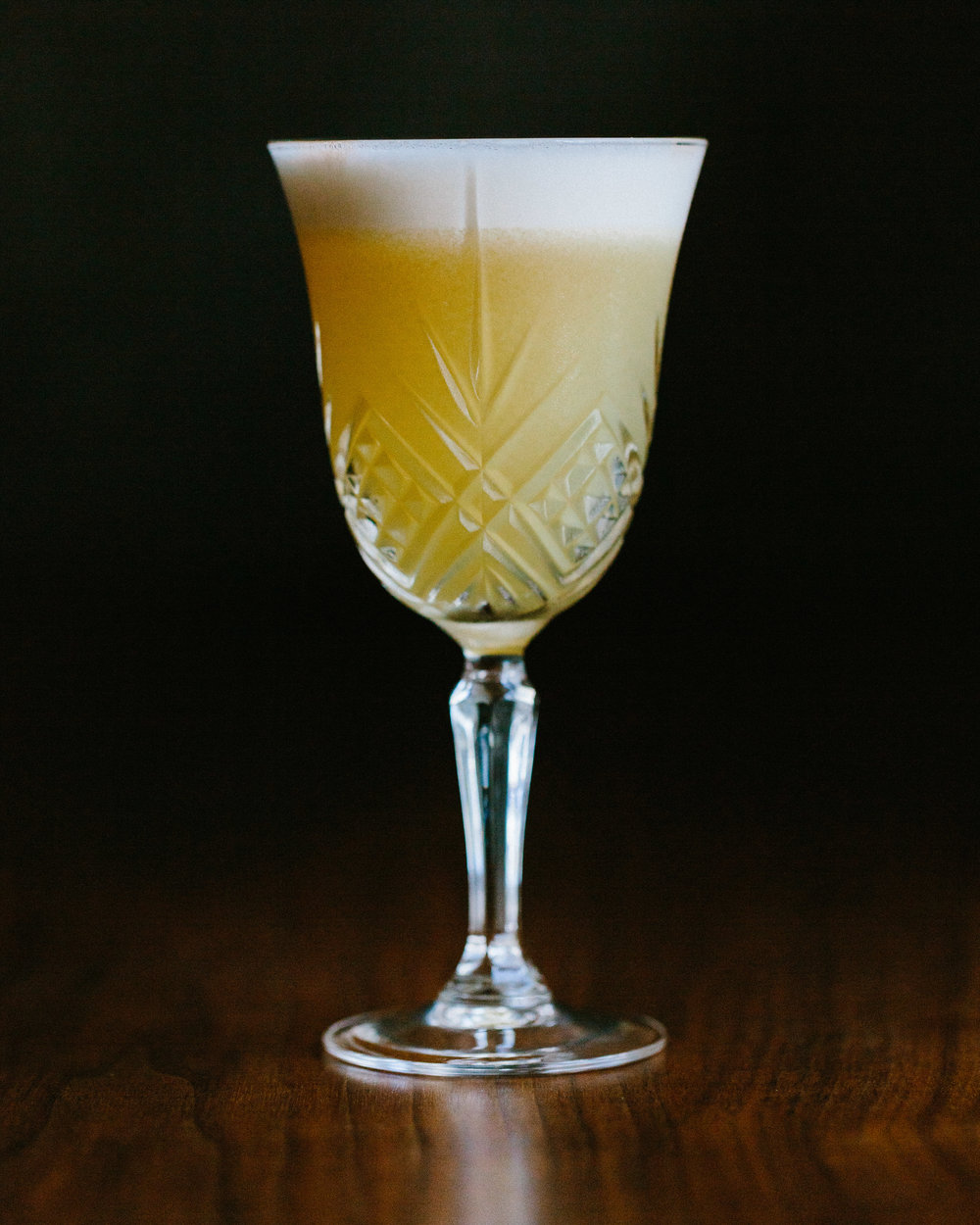 MMSF_CocktailFall16-4.jpg
