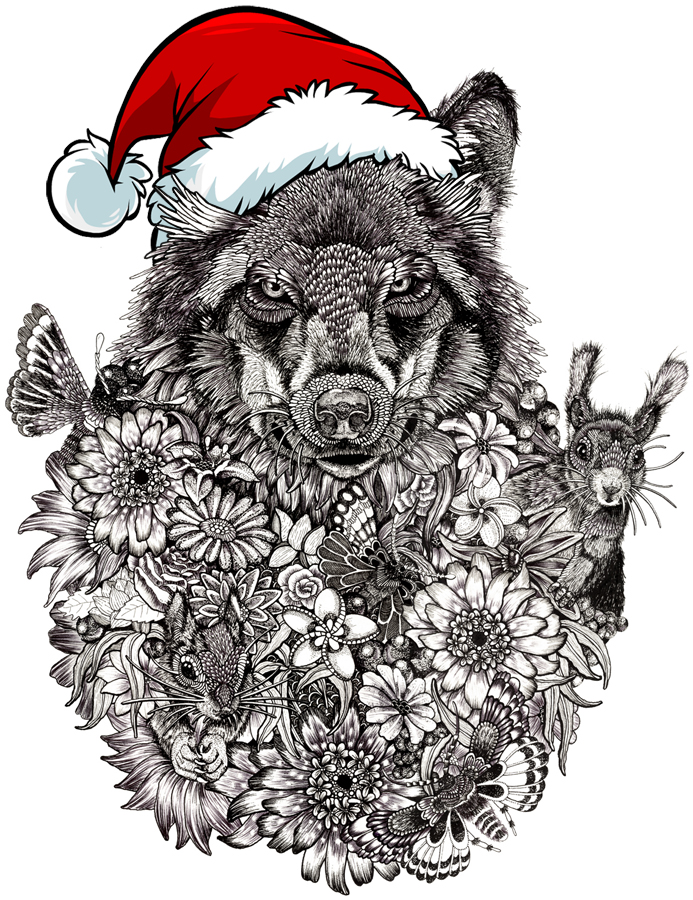 Holiday Wolf.jpg