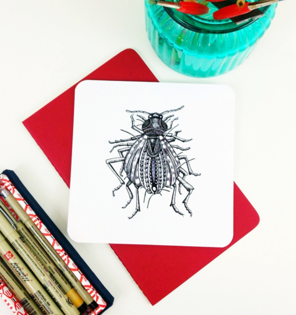 beetlebae01.jpg