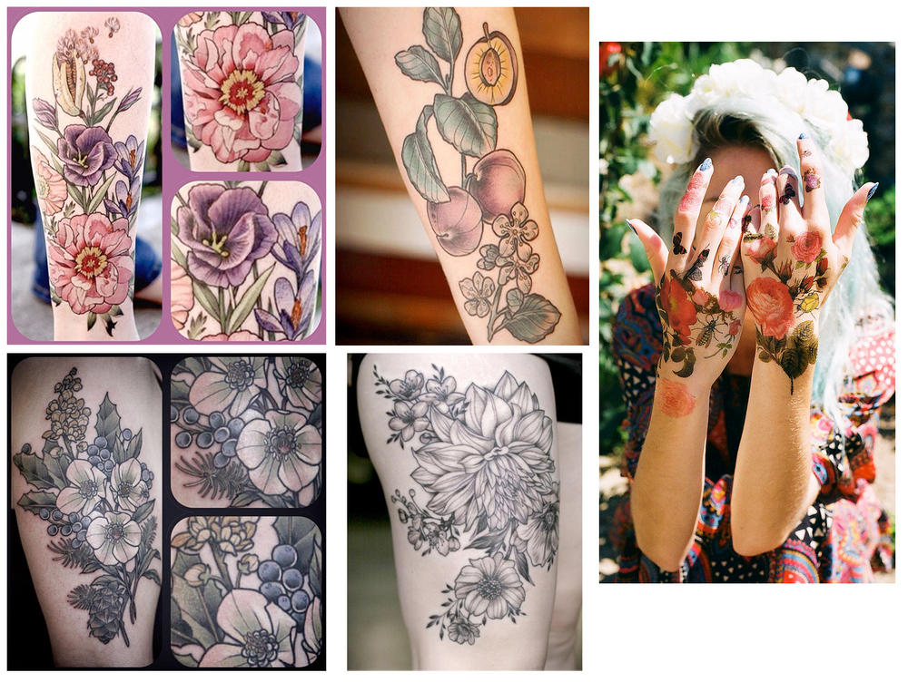 tattoo-inspiration