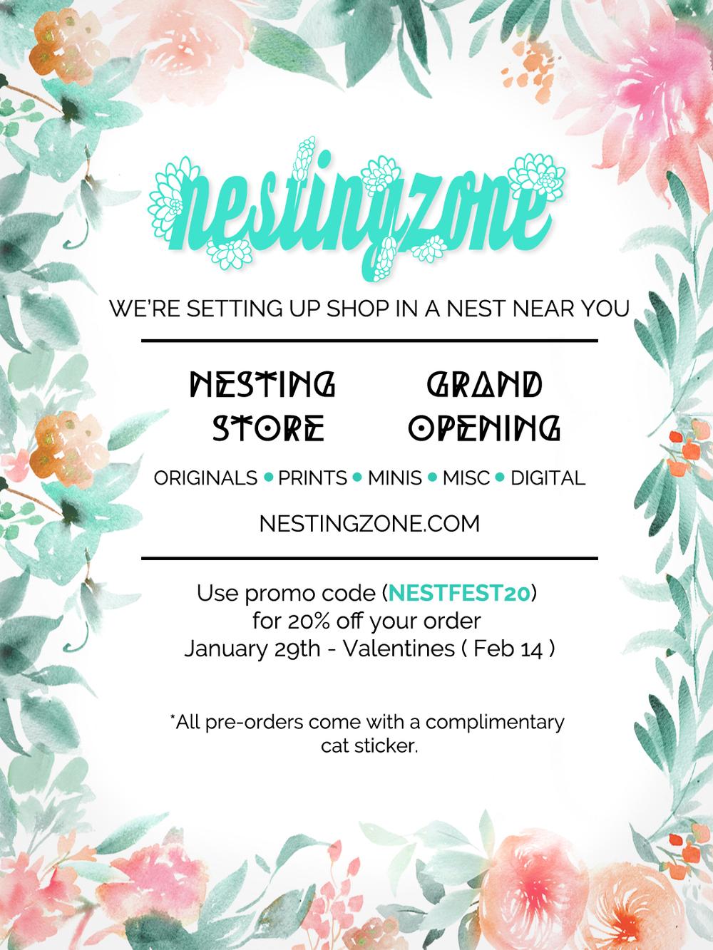 nestingzone01