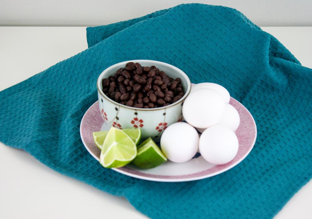 Huevos Rancheros 02.jpg