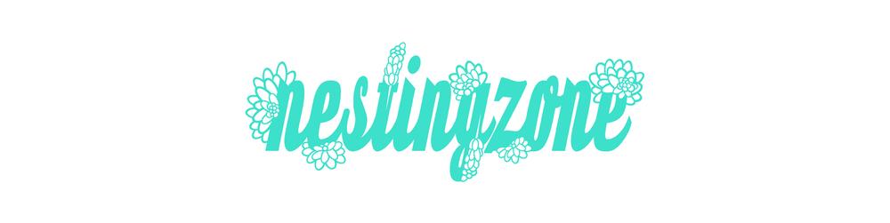 Nestingzone