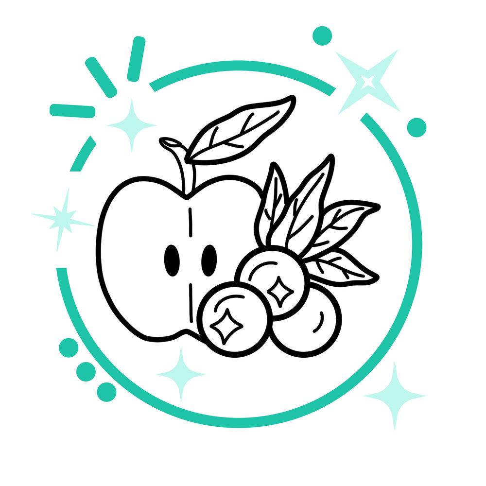 Nestingzone Fruit Collection.jpg