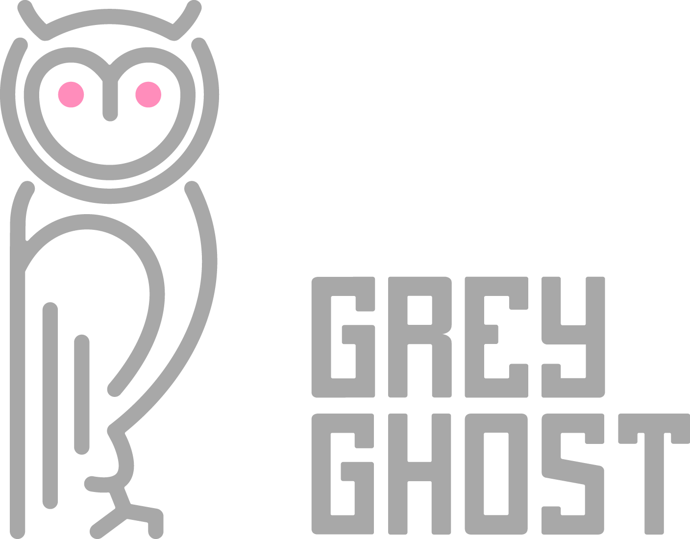Grey Ghost Music