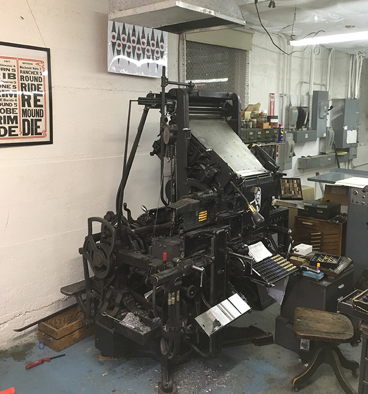 Stumptown Printers Linotype 31.jpg
