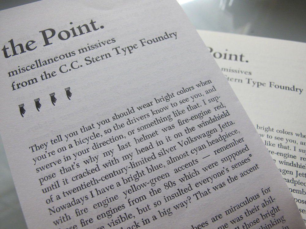 The Point Cover (low).jpg