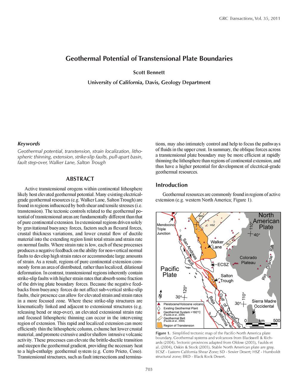 Bennett_Geothermal Potential of Transtensional Plate Boundaries_GRC Trans_2011.png