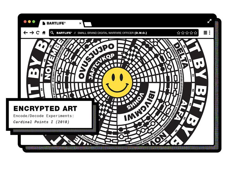 Bartlife-TheWork-Encrypted-Artwork-Experiments-CardinalPointsI(2018).jpg