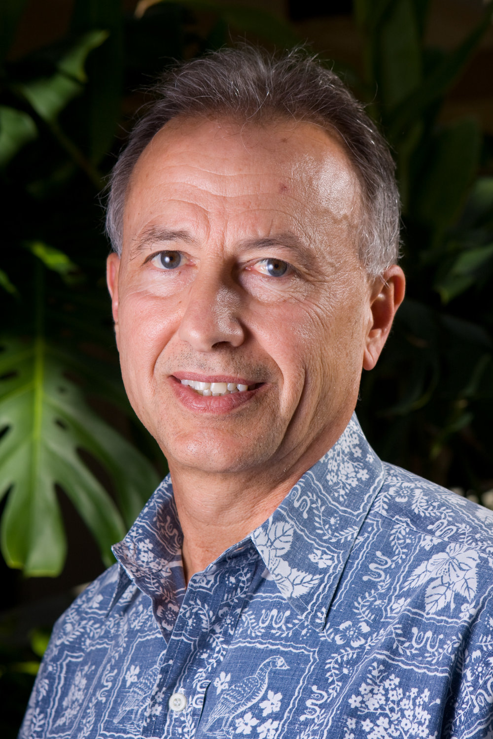 "Randall Roth has been a professor at the University of Hawaii School of Law for 35 years. In 2000 the Honolulu Star-Bulletin included him in its list of ""100 Who Made a Difference in Hawaii During the 20th Century""."