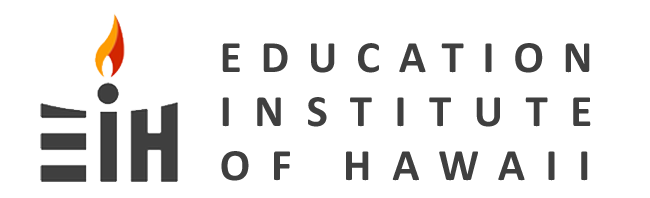 Education Institute of Hawaii