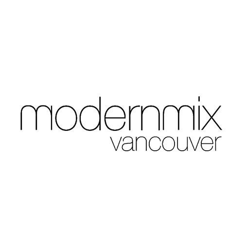 ModernV_Logo.png