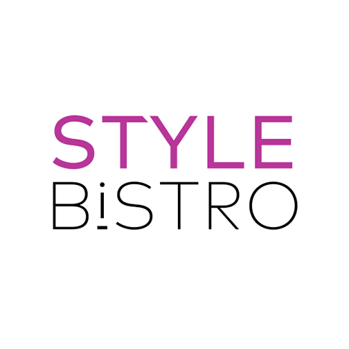 Style_Bistro_Logo.png