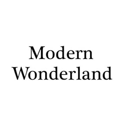 ModernWonderful_Logo.png