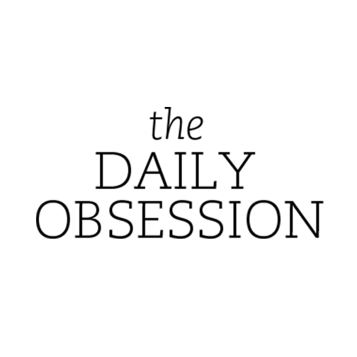 DailyObsession_Logo.png