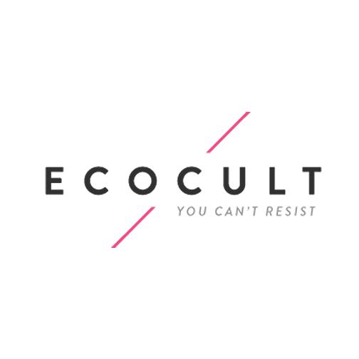 Ecocult_Logo.png
