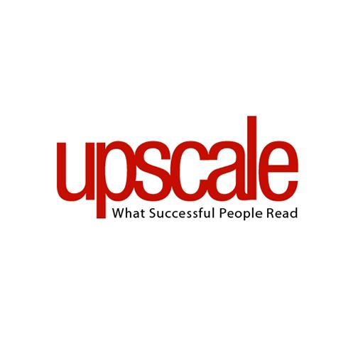 Upscale_Logo.png