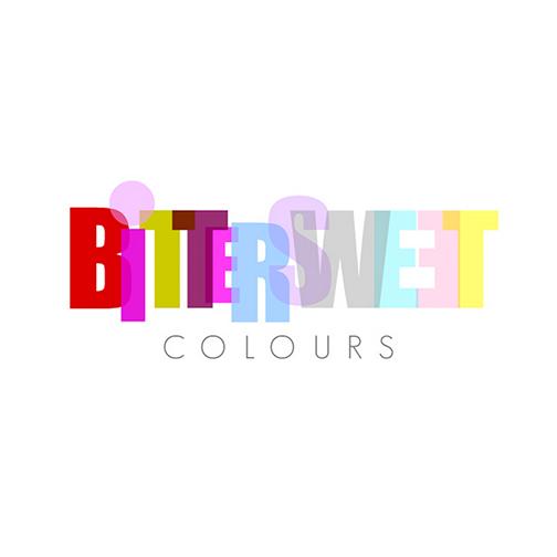 BitterSweet_Logo.png