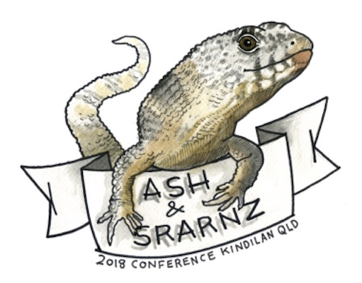 ash-2018-logo-small.jpg