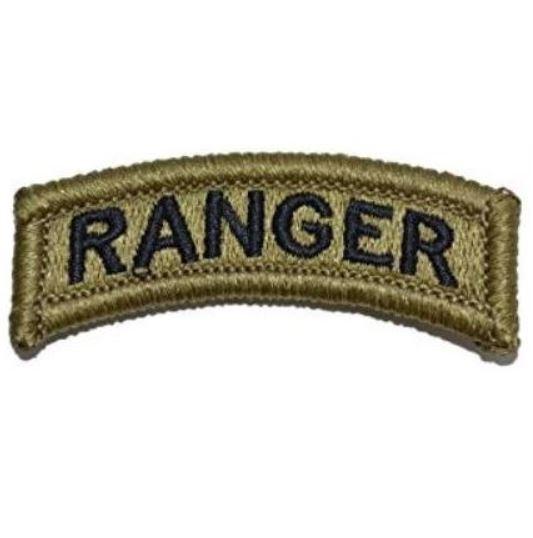 ranger tab.JPG