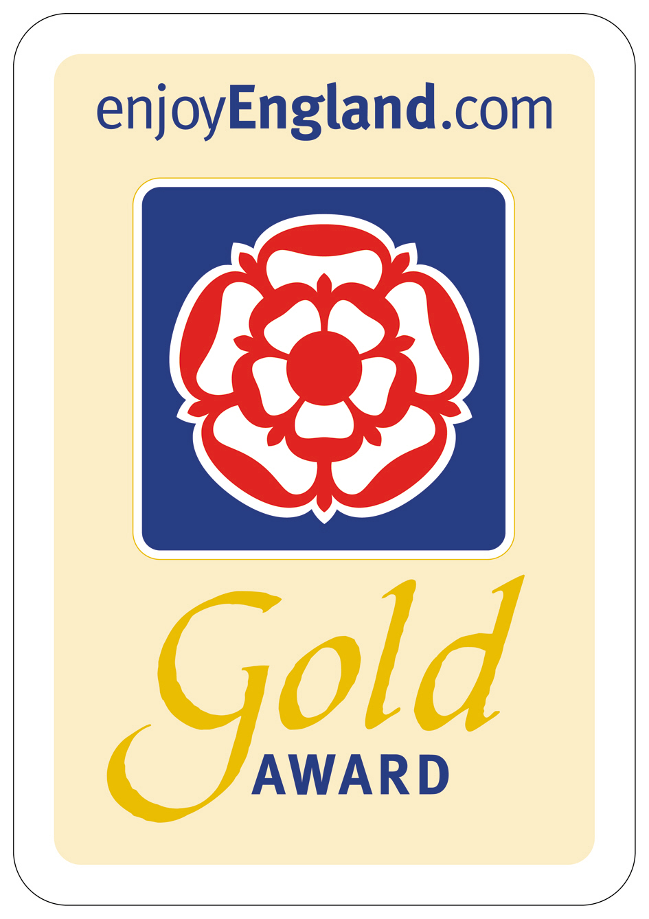 Enjoy-England-gold-award-logo.jpg