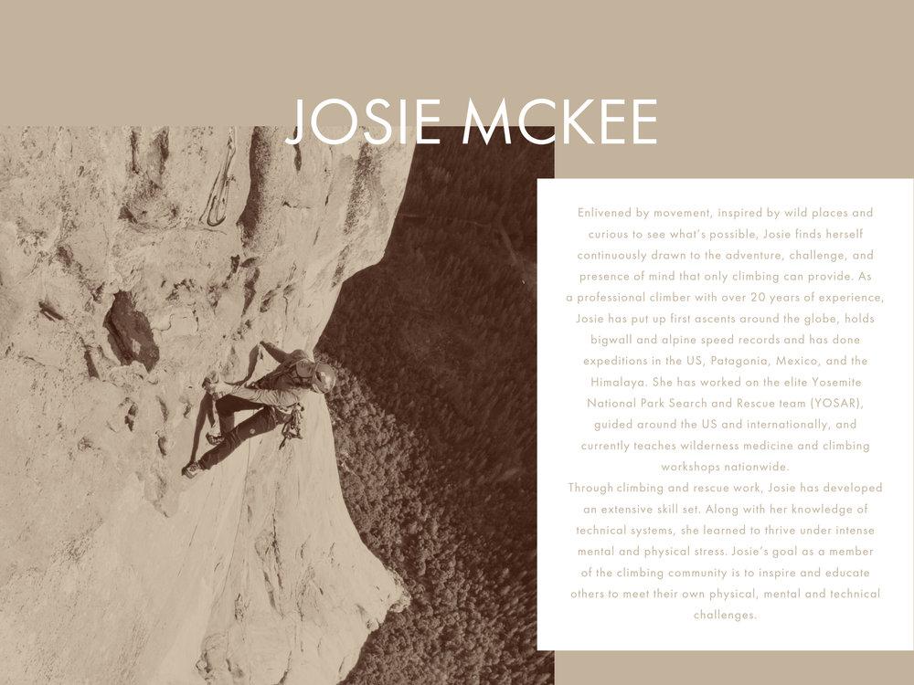 Josie Bio card.jpg